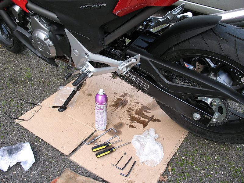 Honda%20NC700X%20Fitting%20Rossocromo%20Hugger%204.jpg